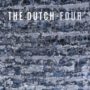 the_dutch_cover_lr_klein_1000