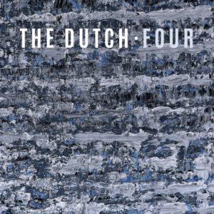 the_dutch_cover_lr_klein_600